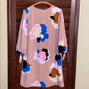A new day comfortable dress